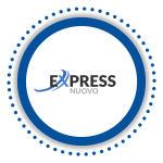 Express NUOVO